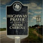 various_highwayprayeratributetoadamcarroll