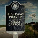 various_highwayprayeratributetoadamcarroll