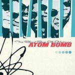 blindboysofalabama_atombomb