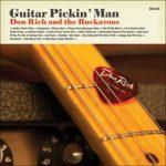 donrich_guitarpickinman