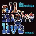 mavericks_allnightlivevol1