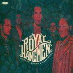 royalhangmen_hangeddrawnandquartered