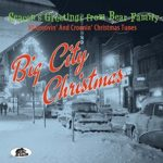 various_bigcitychristmas
