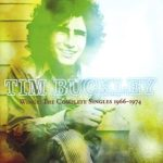 timbuckley_wingsthecompletesingles